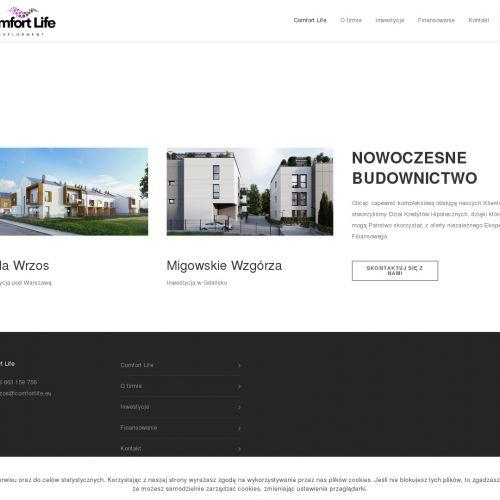 Tanie domy Piaseczno