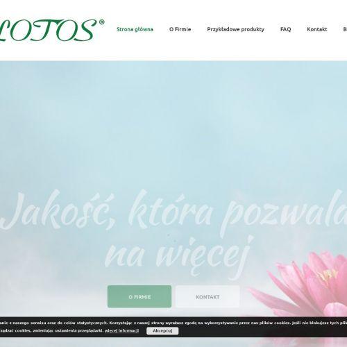 Warszawa - sztuczne kwiaty hurtownia