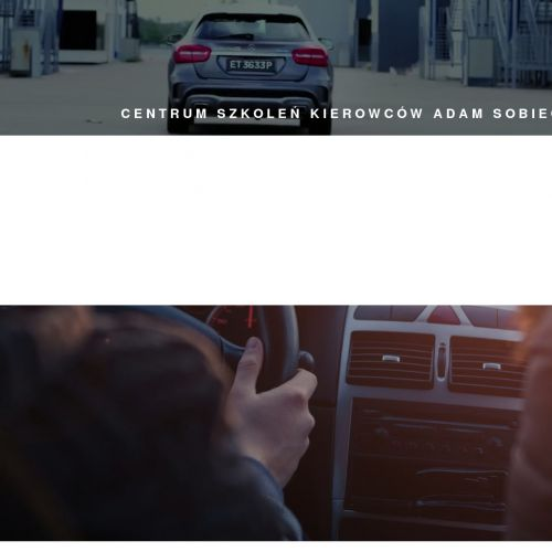 Prawo jazdy kategoria c z zakwaterowaniem - łomża