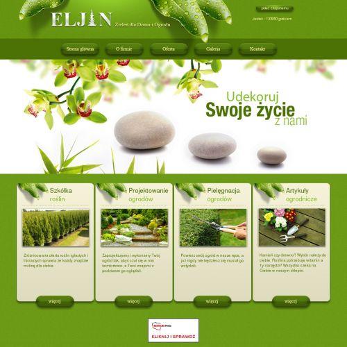 Zakładanie tarasu w ogrodzie - Płońsk