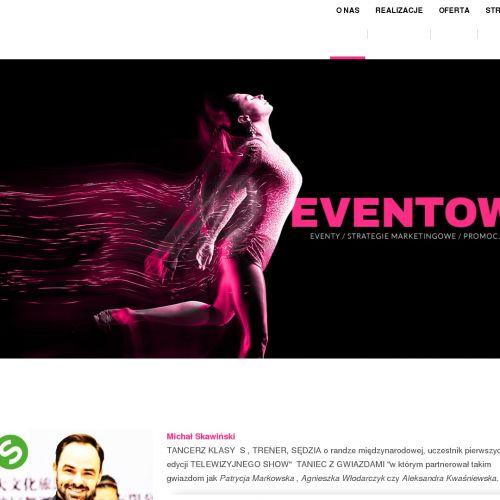 Lublin - produkcja materiałów reklamowych