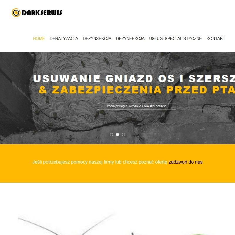 Sprzątanie pomieszczeń śląskie w Gliwicach