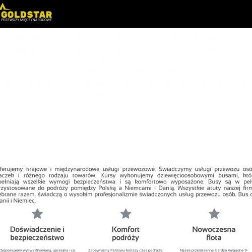 Usługi transportowe polska dania
