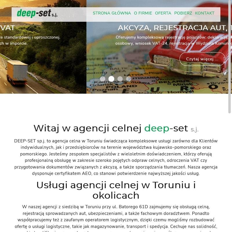 Pomoc w rejestracji samochodu z zagranicy Toruń