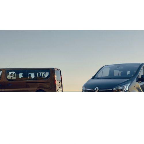 Busy niemcy-polska - Zamość