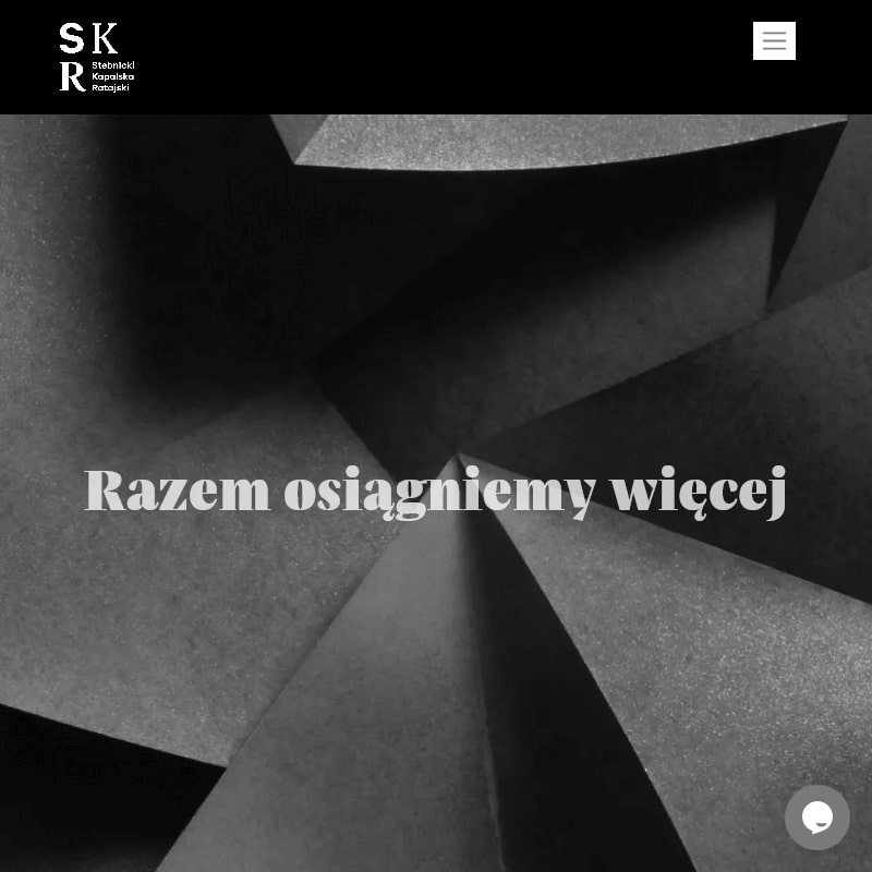 Odszkodowania komunikacyjne Wrocław