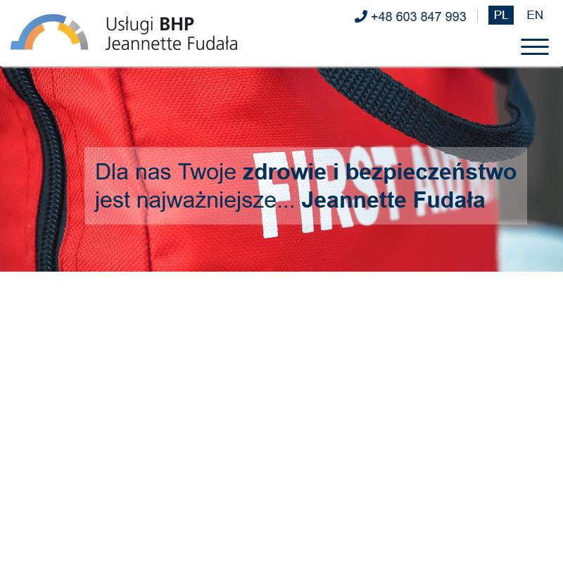 Kurs pierwszej pomocy przedmedycznej warszawa białołęka w Warszawie