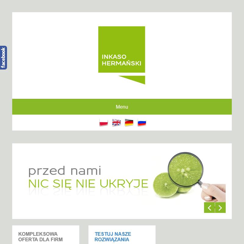 Ściąganie należności - Poznań