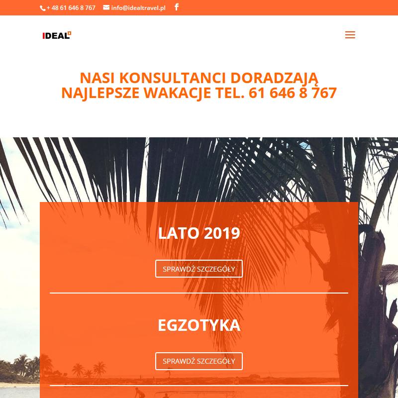 Last minute poznan all inclusive - Poznań