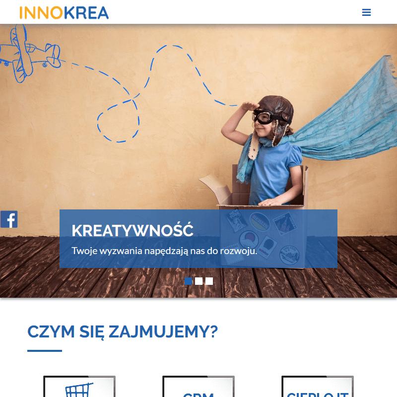 Firma tworząca aplikacje mobilne w Gdańsku