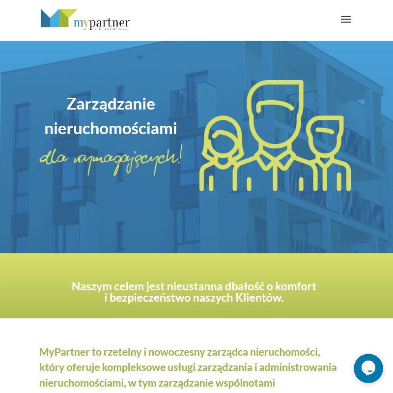 Audyt księgowy wspólnot mieszkaniowych w Lublinie