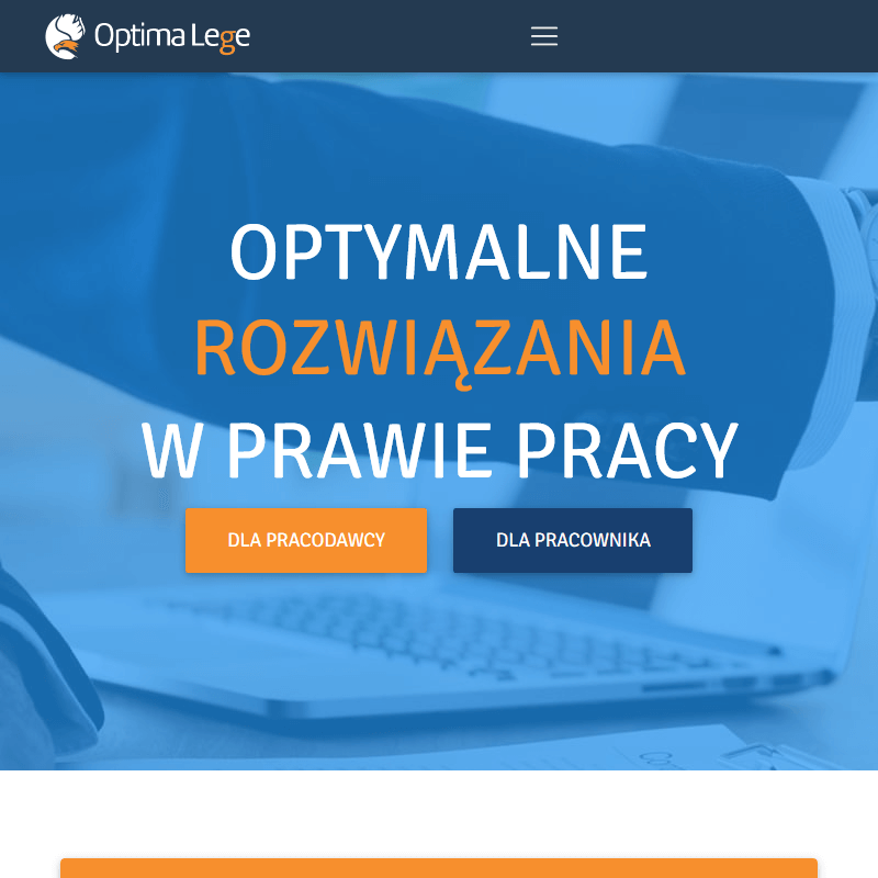 Ekspert prawa pracy Lublin