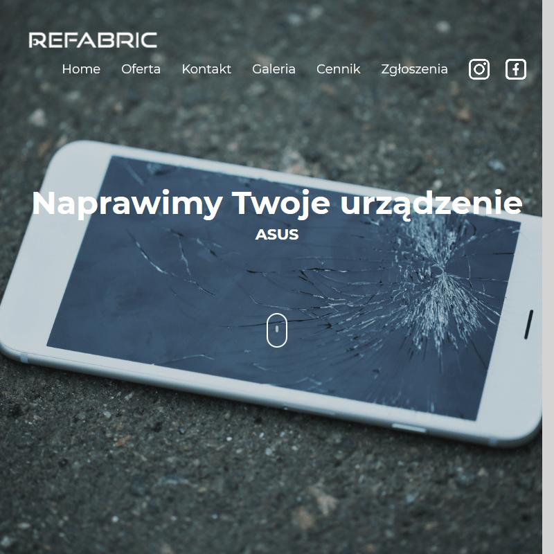 Poznań - iphone x wymiana szybki
