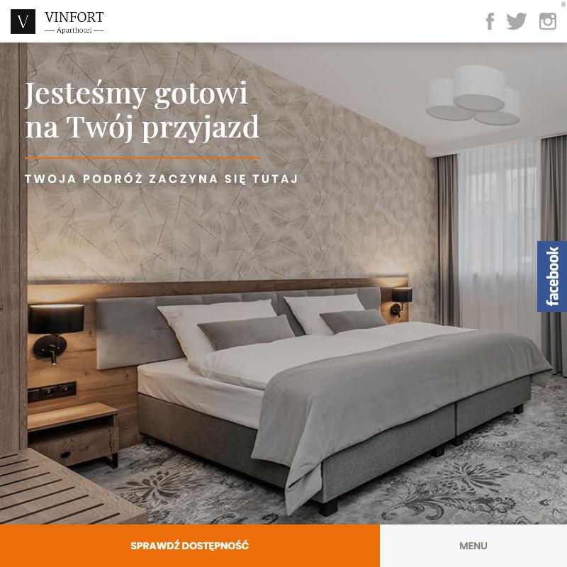 Kraków - apartament do wynajęcia kraków podgórze