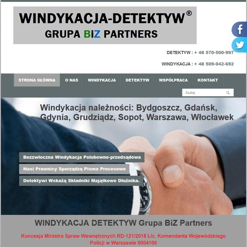 Biuro detektywistyczne w Gdyni